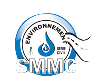 SMMC (Marco Carrier)